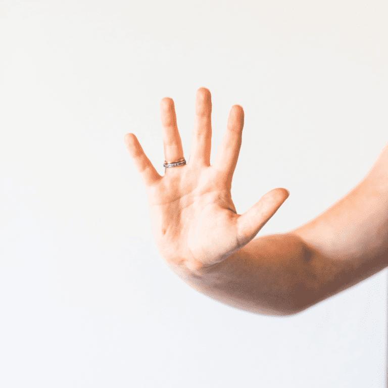 5 dingen om aan te denken | website kopen | Go2People Websites