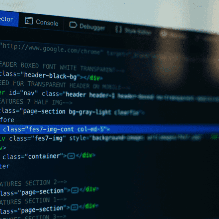 html5 | Go2People Websites