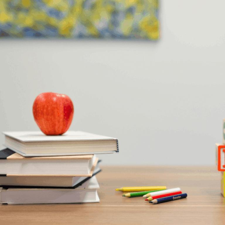 Duolingo | online een taal leren |Go2People Websites