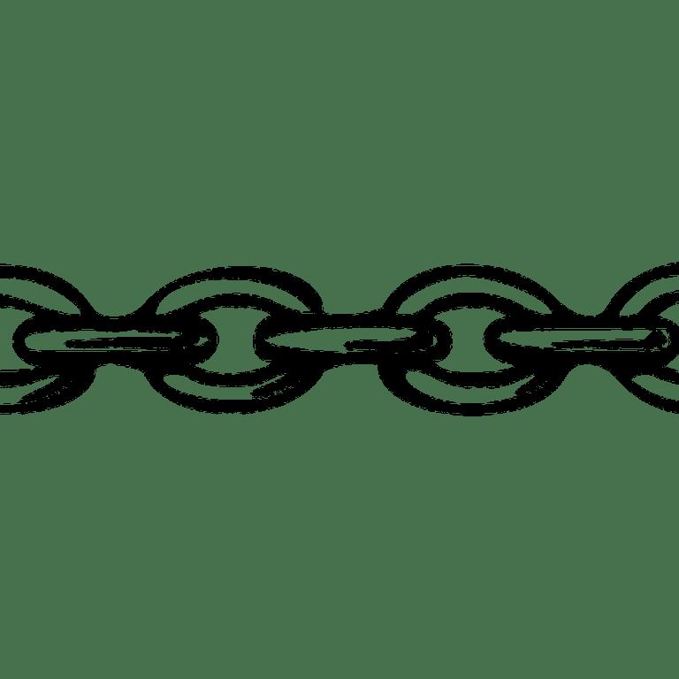 Linkbuilding | Meer bezoekers naar je website| Go2People Websites