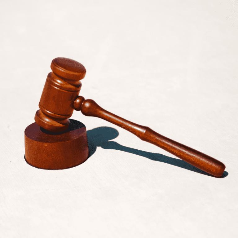 advocatenkantoren | Go2People Websites