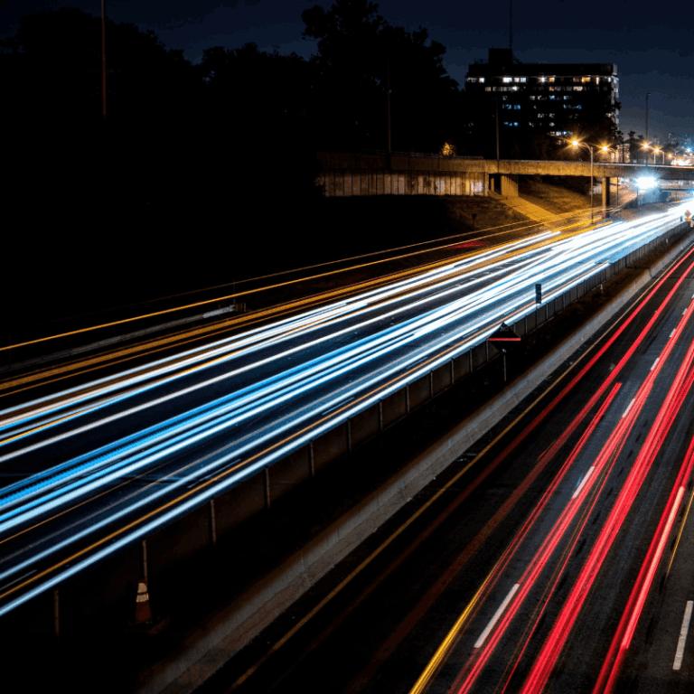 Snelheid | van een website verbeteren | Go2People Websites