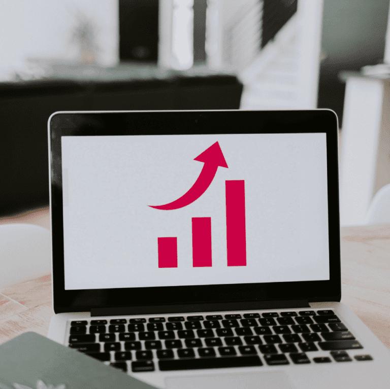 Trainingen voor Online Succes