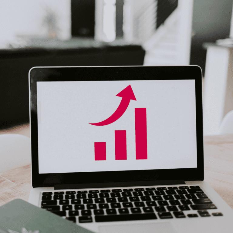 Trainingen online succes Go2People Websites