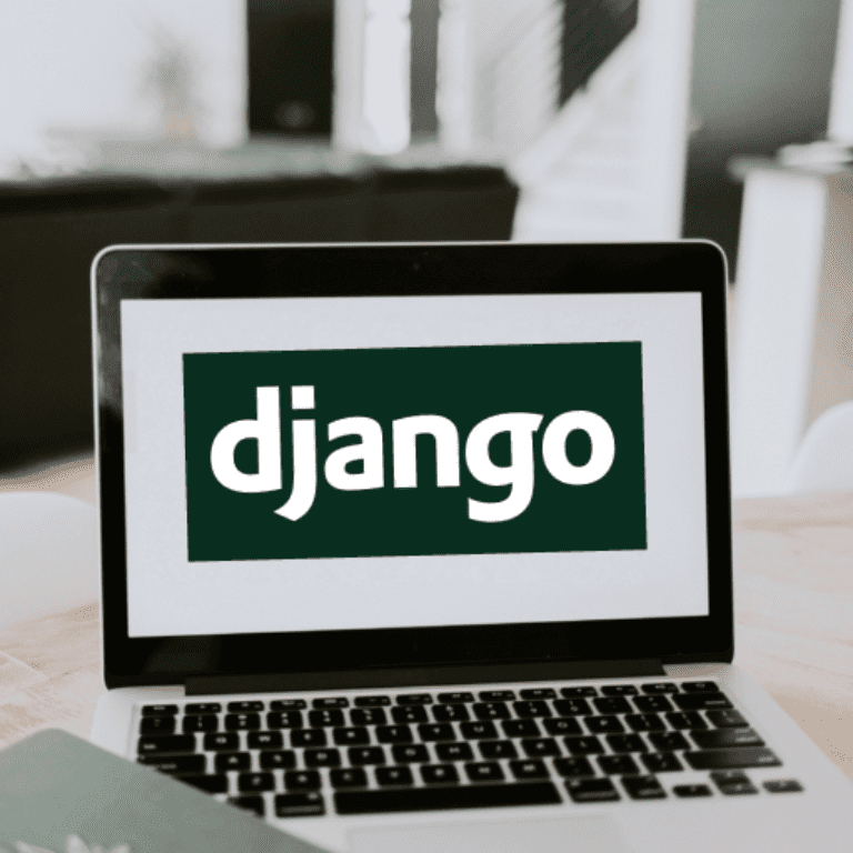 Django training