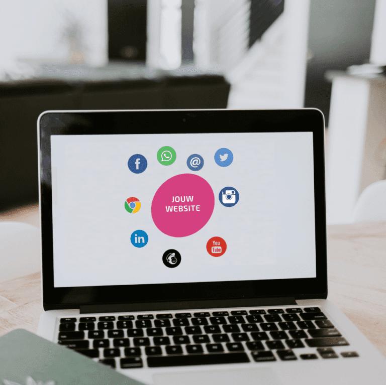 Gratis workshop – Doelen stellen voor effectieve websites