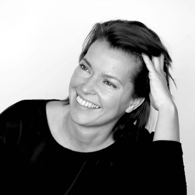 Daphne van den Heuvel