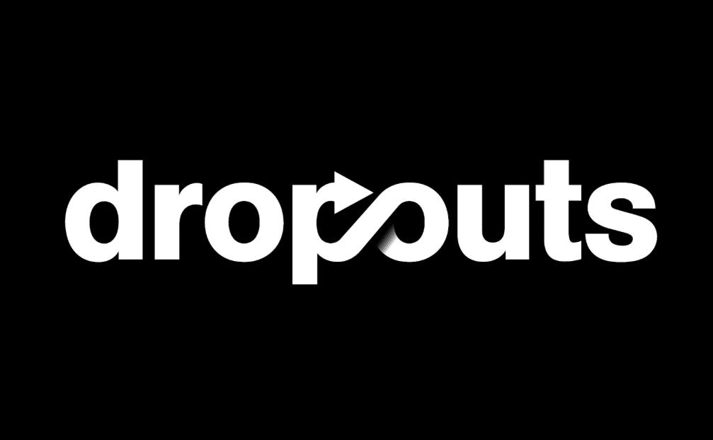 Dropouts Logo