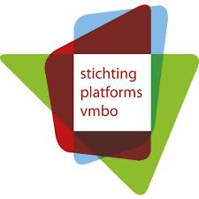 Logo Stichting Platforms VMBO