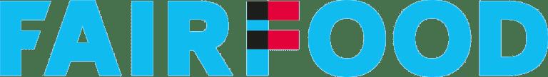 Logo Fairfood