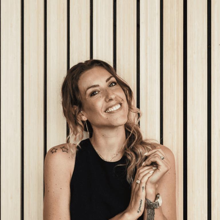 Floortje Lopes | Go2People Websites