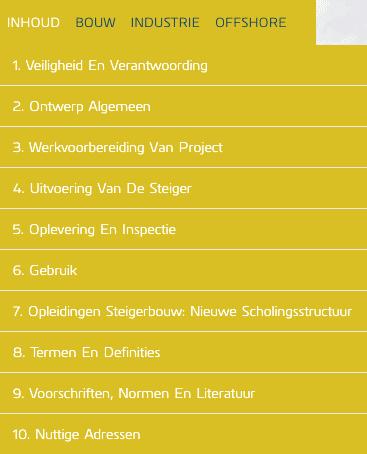 Inhoud Steigerwijzer case - Go2People Websites BV