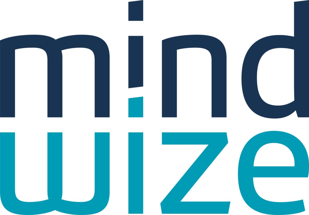 Mindwize logo