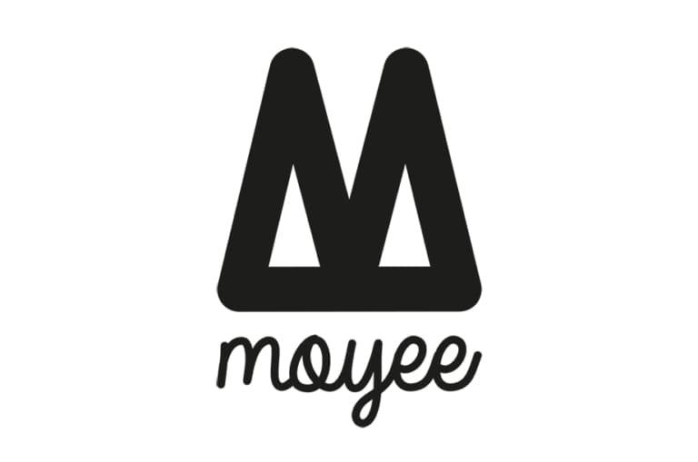 Logo Moyee