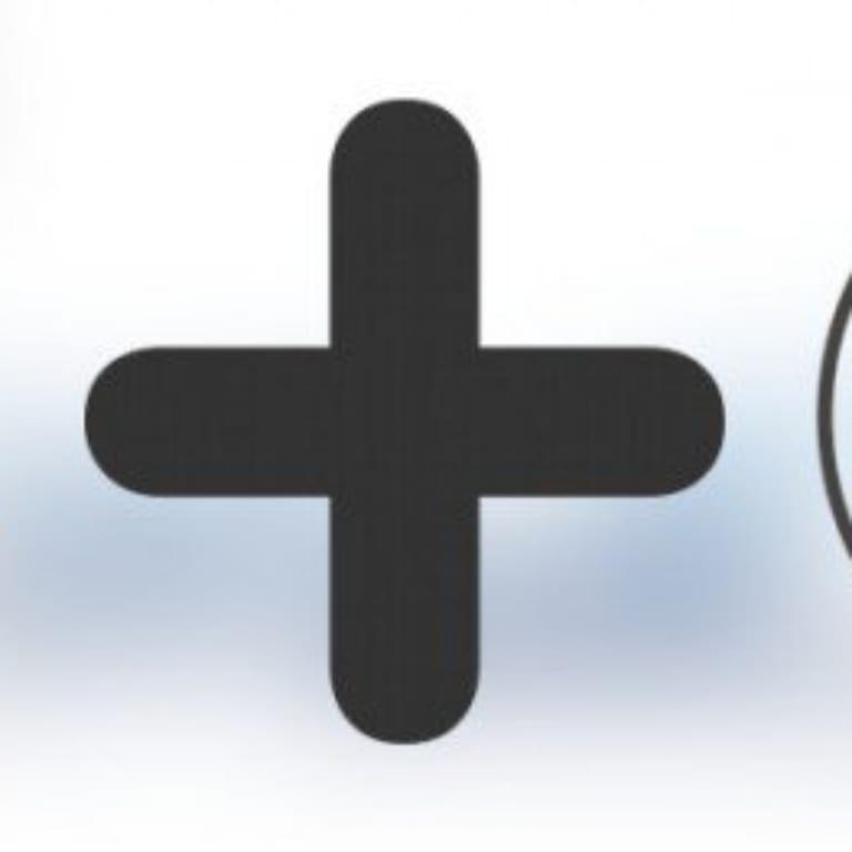 Mailchimp en Wordpress
