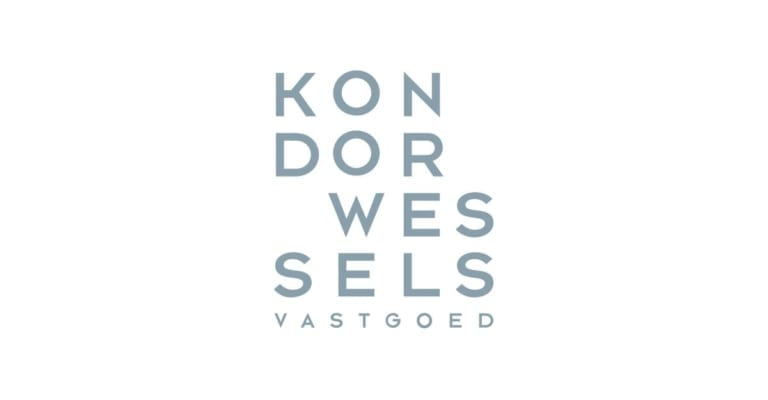 Logo Konder Wessels