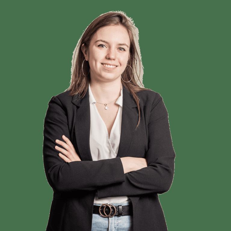 Gina Verkerke