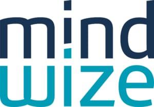Mindwize logo | Go2People Websites