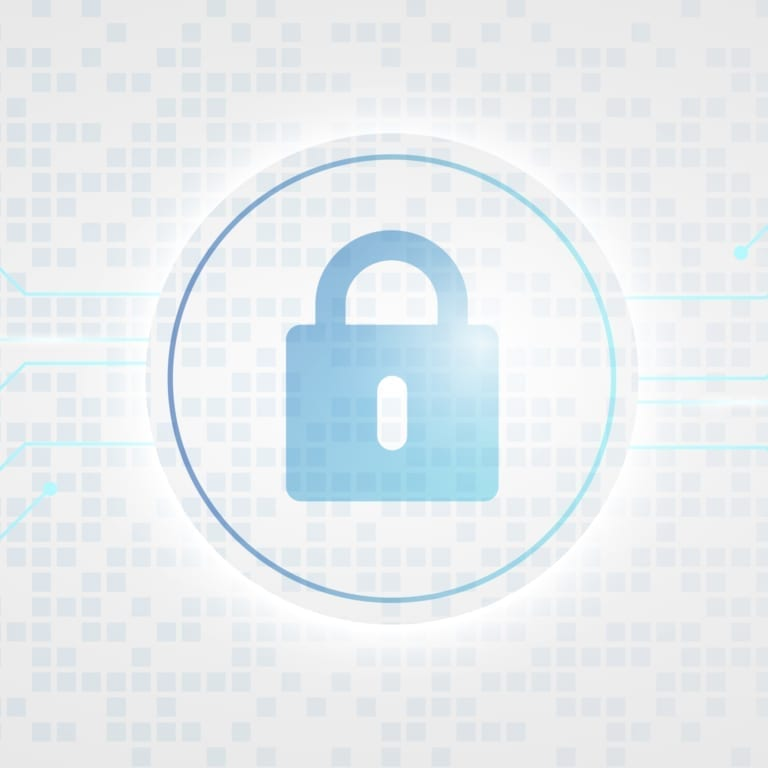 Veilig internetten | Safer Internet Day | Go2People Websites