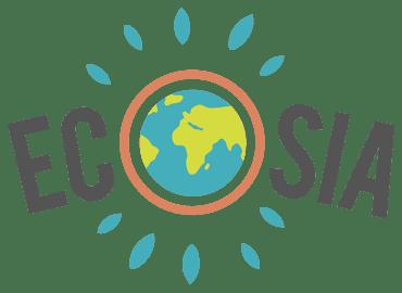 Ecosia | Go2People Websites