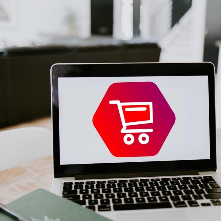 Hoe begin je een webshop   Webinar   Go2People Websites