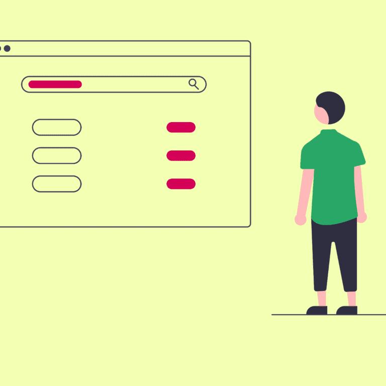 7 tips bij de start van jouw webshop | Go2People Websites